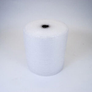 50m Roll of Bubble Wrap from Edinburgh Self Storage