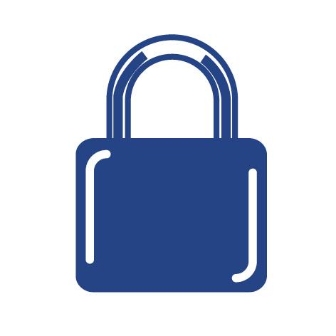 Heavy Duty Padlock Safe Amp Secure Self Storage