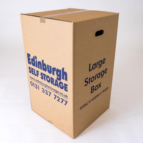 3 4 bedroom pack save 20 off packaging edinburgh self. Black Bedroom Furniture Sets. Home Design Ideas