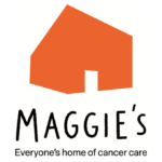 Edinburgh Self Storage Supporting Maggie's Edinburgh