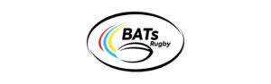 BATs Rugby Edinburgh